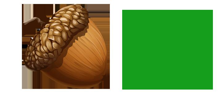 Nut check